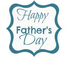 25 lovely happy fathers day images