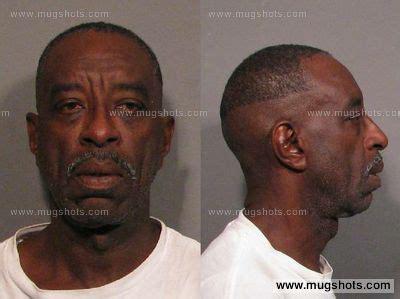 Caddo Parish Arrest Records Billy Williams Mugshot Billy Williams Arrest
