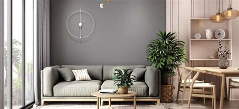 top  interior design trends  tips  ultra harmonic