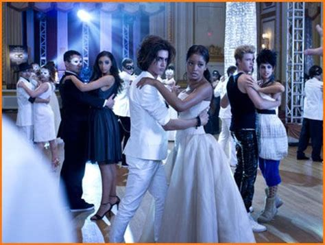 rags the fact about avan jogia s rags character in the new nickelodeon