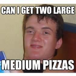 Pothead Meme - funny stoner meme funny weed meme my inner hippie
