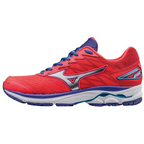 discount running shoes for trail firness specialist running shoes mizuno wave