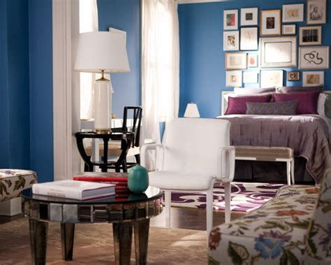 Carrie Bradshaw Bedroom by 301 Moved Permanently