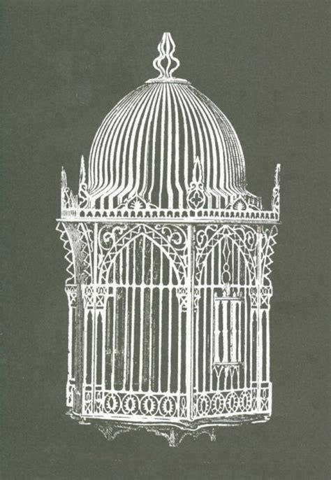 uccelli gabbia dibi model gabbia per uccelli 2 disegni