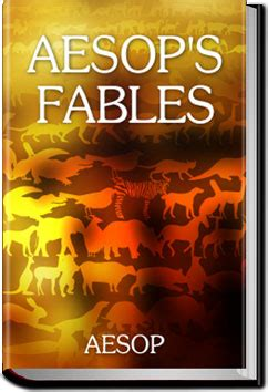 timeless truths in aesop s fables part 2 books free books for all you can books page 13