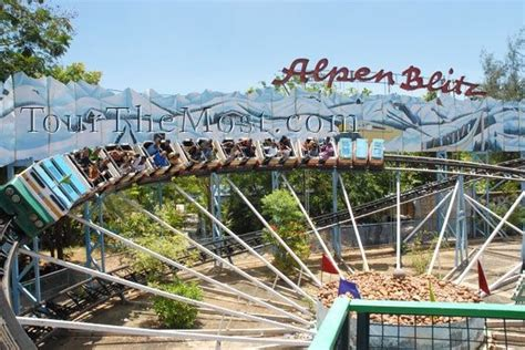 theme parks chennai 9 answers which is the best amusement park in chennai