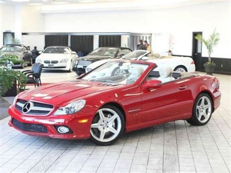 how petrol cars work 2012 mercedes benz sl class auto manual find used 2012 mercedes benz sl550 in 5350 n keystone ave indianapolis indiana united states