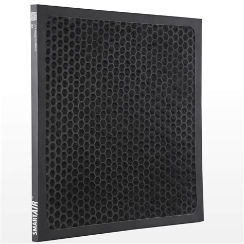 carbon air filter carbon filter 12 inch for cannon and ladakh smart air india