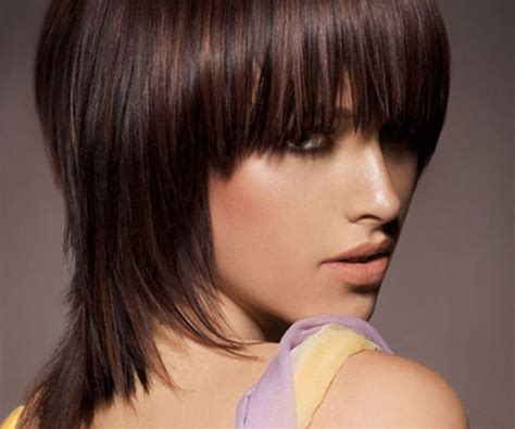 american hairstyles for couture pictures blunt bob hairstyles couture pictures