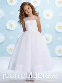 joan calabrese flower dresses 116361 mon cheri