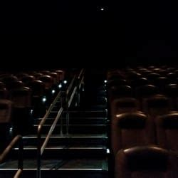 Regal Theater In Garden Grove by Regal Cinemas Garden Grove 16 159 Photos 347 Reviews
