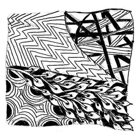 zentangle pattern vega zentangle gallery peaceful patterns zentangle in las