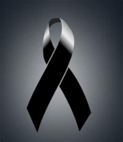 imagenes de luto en paris lazos de luto para descargar