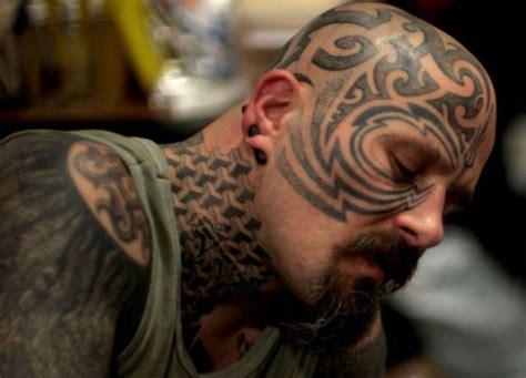 tattoo photo creator tattoo freaks others