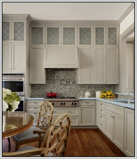 rustoleum cabinet transformations colors home design ideas