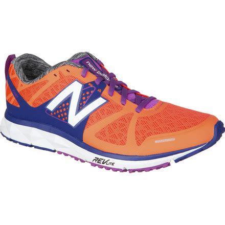 Jual New Balance 1500v1 new balance 1500v1 running shoe s backcountry