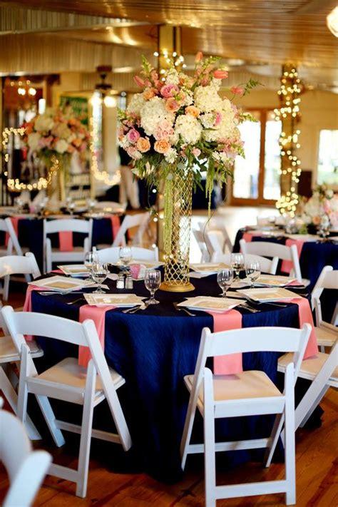 navy blue and light pink light pink and navy blue wedding www pixshark com