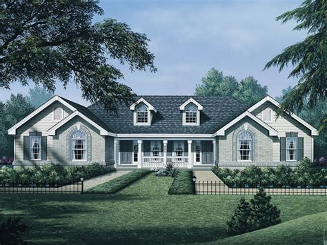 Duplex Homes Plans by 2 Story Duplex House Plans Ranch Duplex House Plans With