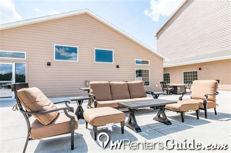 one bedroom apartments in sioux falls sd dakota pointe apartments apartments for rent sioux falls