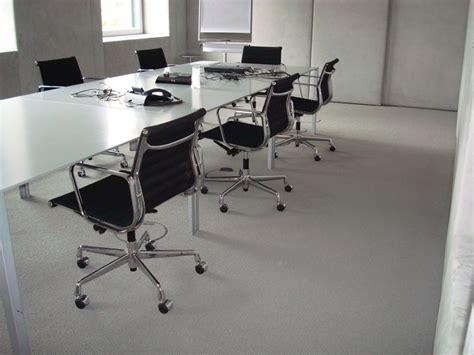 Industrie Teppichboden by Teppichboden Als Perfekter Bodenbelag F 252 Rs B 252 Ro