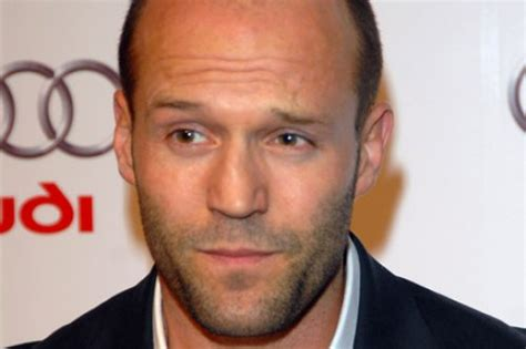 film van jason statham jason statham set for espionage movie echelon