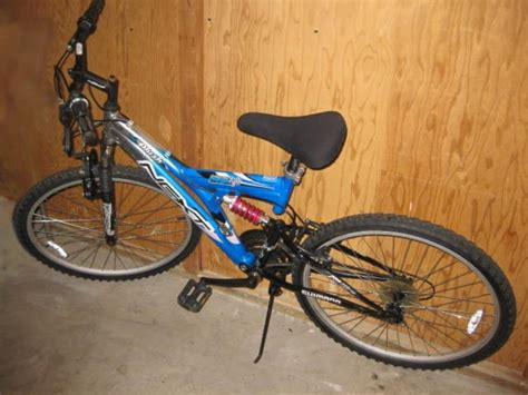 next mountain bikes for sale classifieds