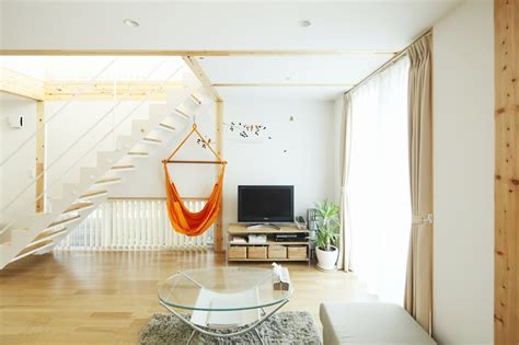 Japanese Interior Design Japanese Style Interior Design