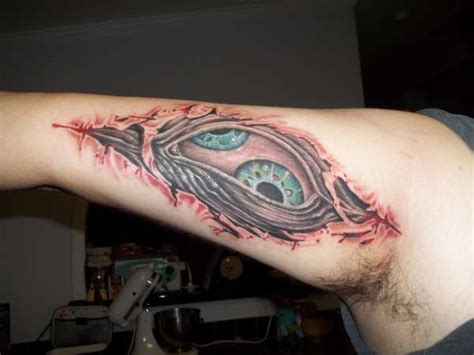 third eye tattoo meaning collection of 25 third eye on shoulder