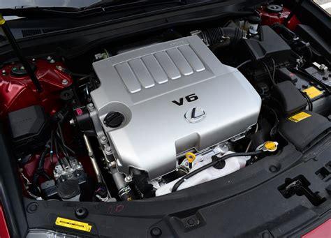 automobile air conditioning repair 2007 lexus sc engine control 2013 lexus es350 review test drive