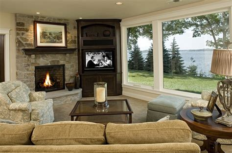 family room ideas with tv family room ideas with tv and corner fireplace home