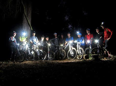 best mountain bike lights for best mountain bike lights 2018 excellent reviews for