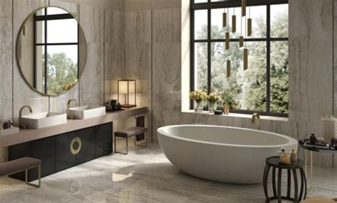 Super Idee Piastrelle Bagno #1: piastrelle-bagno-moderno_NG4.jpg