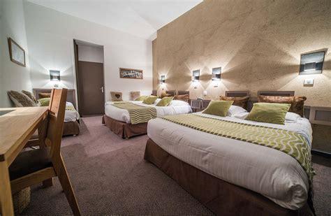 hotel chambre 4 personnes chambre familiale chamb 233 ry h 244 tel familial chamb 233 ry