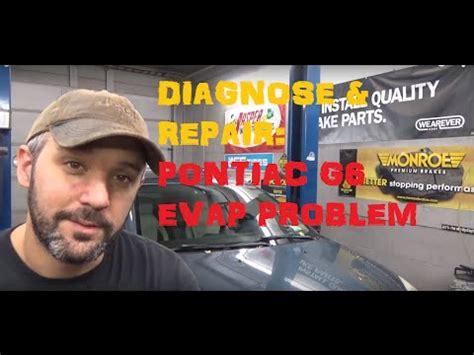 pontiac g6 engine light pontiac repair archives auto repair videosauto repair