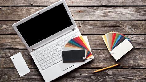 desain grafis laptop tips memilih laptop desain grafis segiempat