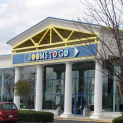 rooms to go duluth rooms to go gwinnett place 18 reviews furniture shops 2303 pleasant hill rd duluth ga