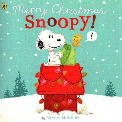 imagenes animadas snoopy navidad pin de deyanira e figueroa en snoopy y sus amigos