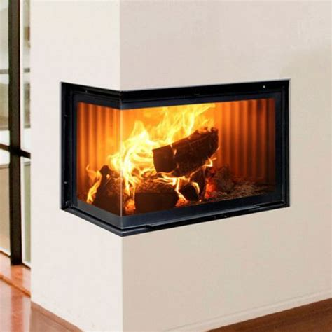 1000 ideas about corner stove on cherry cabinets stoves and cabinet lighting