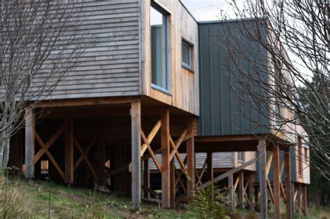 rent to buy housing scheme rent to buy housing scheme 28 images rent to own homes scheme scam detector lagos