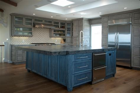 Kitchen Cabinets San Diego Custom Kitchen Cabinets San Diego Refurbished Kitchen Cabinets San Diego Inspirative