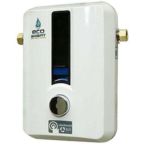 on demand under electric water heater tankless water heaters point of use on demand