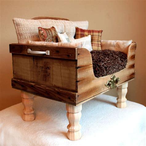 custom dog bed custom pet bed victor pet lounger