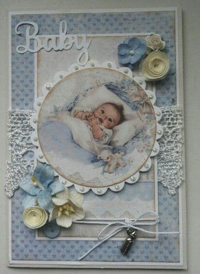 Handuk Baby 70 X 143 70 best h 229 ndlaget av kjersti images on cards maps and