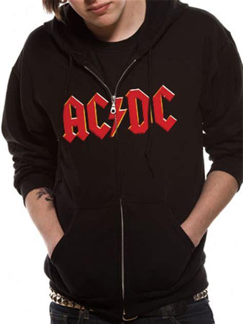 Hoodie Sweater Acdc Black Terlaris ac dc sweater sweater jacket