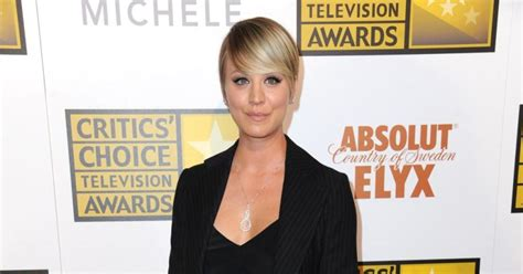 kaley cuoco sweeting responds to feminist controversy cuoco3f 2 web jpg