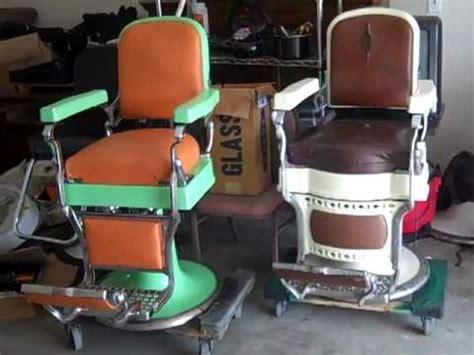 antique barber chairs craigslist maryanlinux