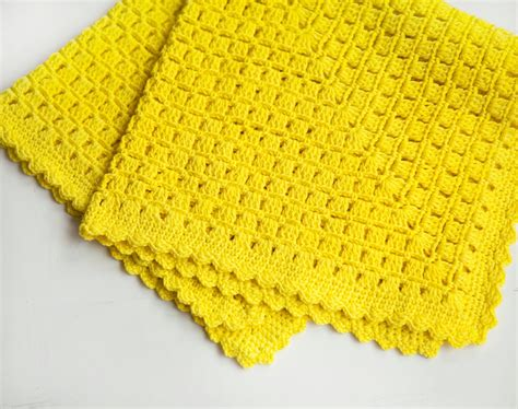 Crochet Baby Blanket Patterns For Beginners by Beginner Crochet Patterns Baby Blanket My Crochet