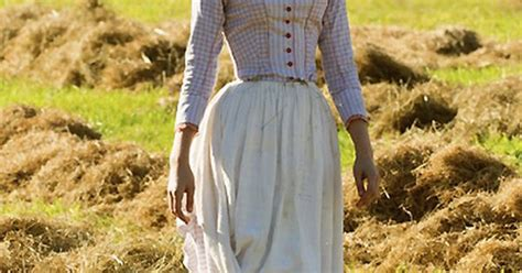 cache fil 2777 far from the madding crowd 2015 period costumes