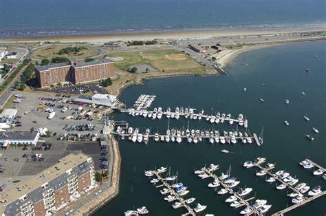 freedom boat club reviews massachusetts volunteer yacht club in lynn ma united states marina