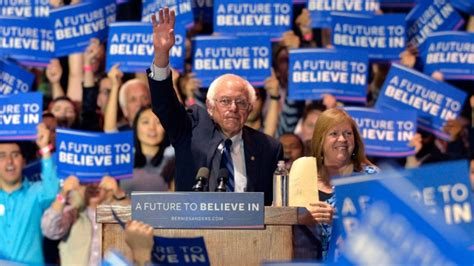 bernie sanders real estate feds looking into jane sanders real estate deal ctv news